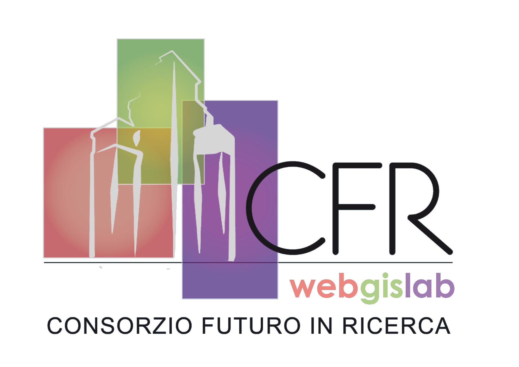 CFR webgislab